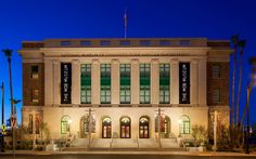 Museum Hack: Have A Criminally Good Time at Las Vegas's Mob Museum