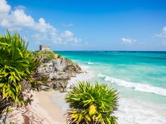 Check all these things to do in Playa del Carmen, Mexico for those on a cruise vacation in the Yucatan Peninsular. Riviera Maya, Riviera Nayarit, Vacation Club, Cruise Vacation, Quintana Roo Mexico, Mexico Resorts, Mexico Tourism, Mexico Travel, Hotels
