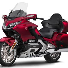 Source: Honda India When I hear the name Gold Wing, the white Kawasaki motorcycle from the film 'Terminator flashes in . Touring Motorcycles, Victory Motorcycles, Kawasaki Motorcycles, Touring Bike, Honda Motorcycles, Indian Motorcycles, Vintage Motorcycles, Custom Motorcycles, Moto Suzuki