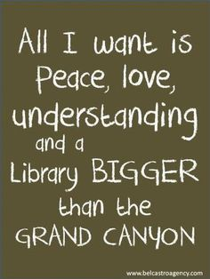 Book Memes, Book Quotes, Me Quotes, Library Quotes, Book Sayings, Romance Quotes, Lovers Quotes, I Love Books, Good Books
