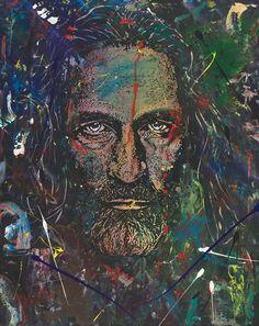 Molsart.no Painting, Fictional Characters, Inspiration, Art, Modern Art, Biblical Inspiration, Painting Art, Paintings, Kunst