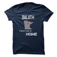 Duluth - I Still Call It Home