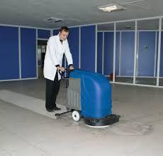 temizlik makinaları - Google'da Ara