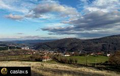 Markoviće, small village in Kuršumlija district with beautiful #nature for perfect weekend. More info about Kuršumlija on http://ift.tt/1T4lB4A #wheretoserbia #Serbia #Travel #Holidays #Trip #Wanderlust #Traveling #Travelling #Traveler #Travels #landscape #naturephotography #naturelovers #clouds #natureza #Travelphotography #Travelpic #Travelblogger #Traveller #Traveltheworld #Travelblog #Travelbug #Travelpics #Travelphoto #Traveldiaries #Traveladdict #Travelstoke #TravelLife #Travelgram
