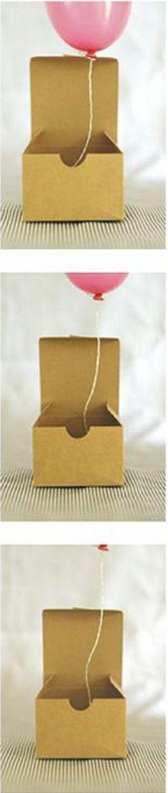http://lefrufrublog.blogspot.com/2010/07/continuiamo-con-gli-inviti-speciali.html