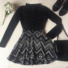 Reposting @adelfatienda: ENTREGA INMEDIATA: BODY+FALDA ESTAMPADA POR SOLO 99.000$ 🌸TALLAS : S - M 🌸INFO EN WHATSAPP: +573103945664 🌸VENTAS EN COLOMBIA Y ESPAÑA 🇨🇴 🇪🇸 #fashion #moda #ropamujer #ropaimportada #estilo #adelfatienda  #vestidos #instadaily #girl #ropacolombia #modacolombia #ventascolombia #tiendaespaña #ventasespaña #ropaespaña #modaespaña #ropademoda #tendencias #descuento #sale #promocion #remate #ropabarata #preciosbajos #rebajas