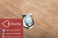 #Awesome 925 #Sterling #Silver #Handmade #Larimar #Pendant for #woman and #man #jewelry #We #deals in all types of #jewelry like #Children's #Jewelry #Engagement & #Wedding #Ethnic, #Regional & #Tribal #Fashion #Jewelry #Fine #Jewelry #Handcrafted #Artisan #Jewelry #Jewelry #Design & #Repair #Men's #Jewelry #Vintage & #Antique #Jewelry #Wholesale Lots so please ask us if you have any #enquiry