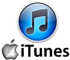iTunes Ringtones
