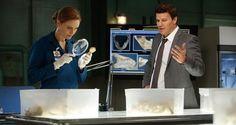 Bones Recap: The Ghost in the Killer - 9x12 - http://www.reellifewithjane.com/2014/01/bones-recap-the-ghost-in-the-killer-9x12/