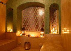 Hammam Badkamer Ideeen : Hammam badkamers archives badkamers voorbeelden