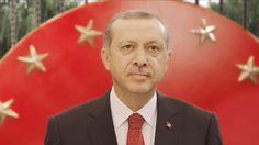Recep Tayyip Erdoğan (@RT_Erdogan) - Twitter