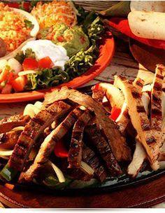 Cristina's Fine Mexican Restaurant featuring Tex Mex