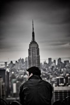 Oh NY!
