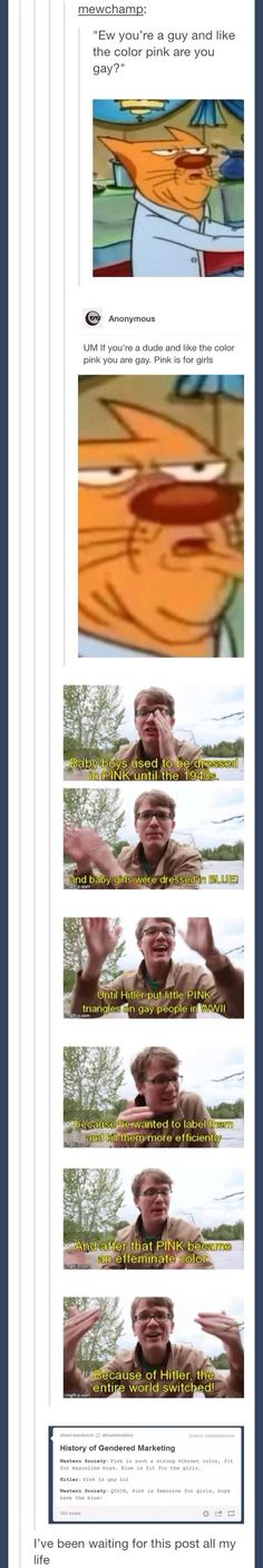 Hank Green is the best xD Tumblr Stuff, My Tumblr, Tumblr Posts, Tumblr Funny, Funny Memes, Hilarious, Jhon Green, Pray For Venezuela, The More You Know