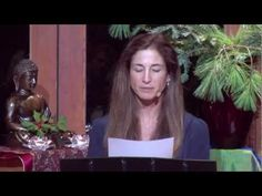 Meditation for Forgiving Yourself starting at 20m36s  Tara Brach - A Forgiving Heart: Embracing our Inner Life (Part 1A)