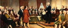 How the Constitution was defeated in 1788 - an alternative history http://www.firstthings.com/web-exclusives/2015/04/how-the-constitution-was-defeated-in-1788