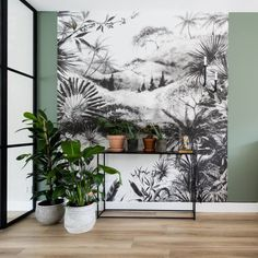 Discover recipes, home ideas, style inspiration and other ideas to try. Living Room Grey, Interior Design Living Room, Living Room Inspiration, Interior Inspiration, Design Hall, Happy New Home, House Plants Decor, Interior Exterior, Bedroom Colors