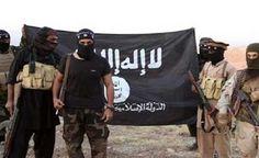 لە کرمانشانیش ڕوبەڕوبونەوە لەگەل داعش ڕویدا