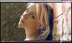 Lightroom : le logiciel qu'il vous faut pour retoucher vos photos comme un pro  http://blogosquare.com/lightroom-le-logiciel-quil-vous-faut-pour-retoucher-vos-photos-comme-un-pro/