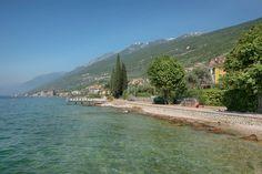 #hotel #gardasee #lake garda #brenzone