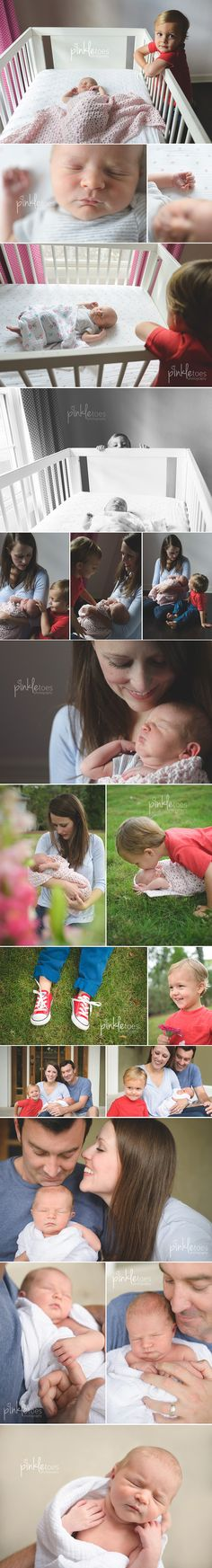 eg-austin-lifestyle-newborn-family-photography-candid-simple-modern-fresh-pinkle-toes