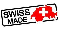 SaatliBilgi: İsviçre Saat Yapımı ve Kültürünün Gelişimi