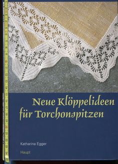 Neue kloppelindeen fur torchonspitzen - lini diaz - Веб-альбомы Picasa Crochet Books, Crochet Lace, Bobbin Lacemaking, Bobbin Lace Patterns, Needle Lace, Irish Lace, Lace Making, Hobbies And Crafts, Sewing Crafts