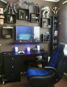Video game room design gaming room decor gamer room decor interior cool game room stuff best gamer ideas on stunning gaming room
