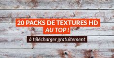 Article Textures HD