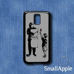 Hey, I found this really awesome Etsy listing at https://www.etsy.com/listing/196414388/samsung-galaxy-s3-minis4-minipolices4
