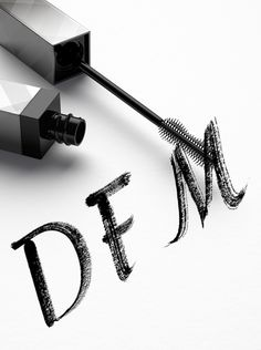 A personalised pin for DFM. Written in New Burberry Cat Lashes Mascara, the new eye-opening volume mascara that creates a cat-eye effect. Sign up now to get your own personalised Pinterest board with beauty tips, tricks and inspiration.