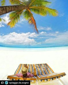 #Repost @spiagge.da.sogno (@get_repost)  Relax a Boracay Island #Filippine  @chardichard #boracayisland #filippine #island #isola #relax #travelblog #travel #viaggi #diarioviaggi www.diarioviaggi.eu #instapic #beach #spiaggia #amazing #beautiful #place