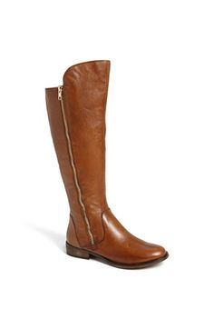 Steve Madden 'Shawny' Boot available at #Nordstrom