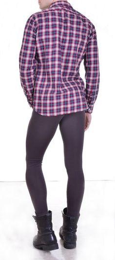 Mens Leotard, Mode Alternative, Mode Man, Style Masculin, Mens Tights, Comfy Pants, Tight Leggings, Gym Leggings, Fashion Moda