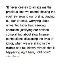 Jen Sincero Quotes Captivating You Are Lovedmassivelyferociouslyunconditionallythe