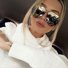 $16.98 (Buy here: https://alitems.com/g/1e8d114494ebda23ff8b16525dc3e8/?i=5&ulp=https%3A%2F%2Fwww.aliexpress.com%2Fitem%2FNew-Oversize-Sunglasses-Luxury-Brand-Designer-Men-Integrated-Sun-Glasses-Fashion-Rimless-Sunglasses-Women-Vintage-Shades%2F32730754974.html ) New Oversize Sunglasses Luxury Brand Designer Men Integrated Sun Glasses Fashion Rimless Sunglasses Women Vintage Shades UV400 for just $16.98