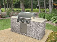 grill tops for outdoor kitchens | outdoor kitchen grill island