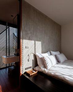 Gallery - KA House / IDIN Architects - 18