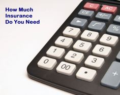Before you get the answer of How Much Life Insurance Do I Need? We should know about some relative terms. The contract between an insurance policy holder and an insurer is actually a Life insurance , Where the insured person or his family or some loved ones of insured person is benefited by the