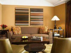Warna Cat Ruang Tamu Agar Terlihat Luas Interior Paint Colors For Living Room