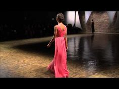 ▶ Jim Hjelm Bridal and Jim Hjelm Occasions - Spring 2014 Collections