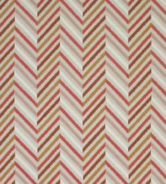 A strikingly graphic embroidered herringbone design, bringing together all the colours from the collection in a bold architectural pattern. Marsala, Color Of The Year, All The Colors, Architectural Pattern, Art Clipart, Paint Shop, New Pins, Pantone Color, Textile Patterns