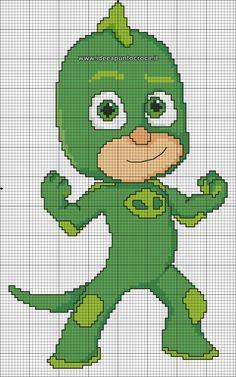 Baby cross stitch charts free 28 from 54 Baby Cross Stitch Charts Free Cross Stitch For Kids, Cross Stitch Charts, Cross Stitch Designs, Cross Stitch Patterns, Pixel Art, Disney Crochet Patterns, Stitch Cartoon, Crochet For Boys, Perler Patterns