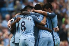 Manchester City continues with their winning streak under new coach Pep…