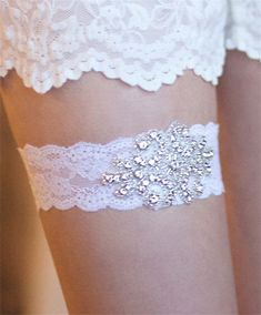 New Hot Photo Studio Wedding Garter For Bride Hand Made Lace Flower Leg Garter Set For Ladies Do You Want To Buy Some Chinese Native Produce? Garters Underwear & Sleepwears
