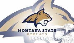Montana State Unleashes New Bobcat Primary Logo