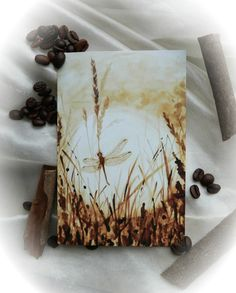 7 Cheap And Easy Unique Ideas: Coffee Decor Modern coffee drawing menu. Coffee Artwork, Coffee Painting, Coffee Photography, Vintage Photography, Photography Ideas, Coffee Presentation, Coffee Candle, Coffee Menu, Coffee Infographic