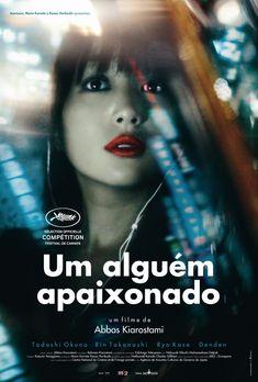 Muito Bom Filme!!!