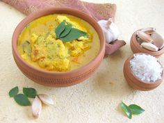 Kerala- Seafood Recipes Fish Recipes, Seafood Recipes, Prawns Fry, Good Enough To Eat, Kerala, Entrees, Fries, Roast, Curry
