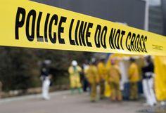 Mulher de 45 anos, morta a facadas na rua, em Hamamatsu